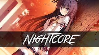 Nightcore-Golden