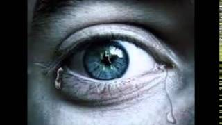 Eyes Crying Pictures