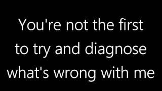 Unhinged-Nick Jonas{Lyrics}