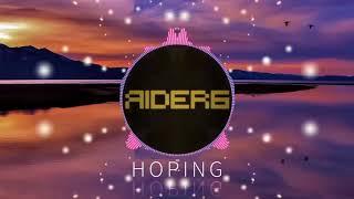 Hoping - 2018 Summer Mashup