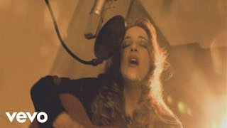 Ana Carolina - Entreolhares (The Way You're Looking at Me) ft. John Legend