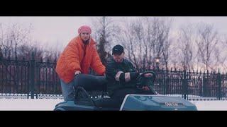 Myth Syzer (ft. Lolo Zouaï) - Austin Power (Clip Officiel)