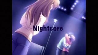 Nightcore - O.L.S.M.M - Zucchero