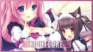 ❖ Nightcore - Monody (The Fat Rat) [Summertunez! Remix] [Hands Up] [Nekopara]