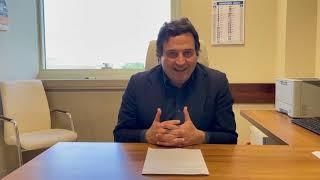 TERME LUIGIANE: INTERVIENE L ASSESSORE ORSOMARSO