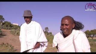 New Eritrean Movie Endaboy blata Part 4 in 4k High Quality
