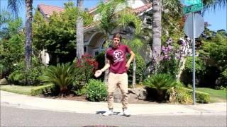 P3// Arman Cekin - California Dreaming (ft. Paul Rey)