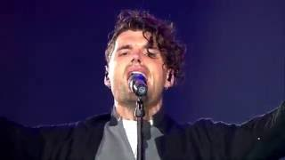 for KING & COUNTRY - Priceless - Live at EOJD 2016
