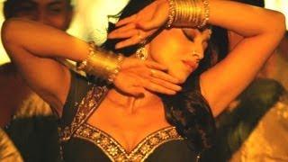Chhamiya No. 1 Full Song | Zila Ghaziabad | Sanjay Dutt, Arshad Warsi, Shriya Saran width=
