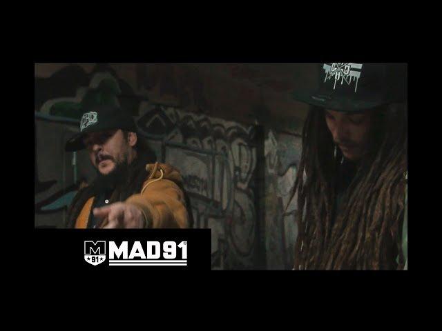 DESCÁRGALO AQUÍ: http://bit.ly/BLWAR  #SiBuscanWar es el segundo single de #BainoDiLion en 2019.  Un Killah Tune que ha contado con la colaboración de #Morodo y #AccionSanchez  Letra por #BainoDiLion y #Morodo Música por #AccionSanchez.  Grabación, mezcla y master por #HDO en #Mad91  Vídeo realizado por #ElChicoGranate  Agradecimientos a la crew de dancers #FreshIt  RRSS:  FB: https://www.facebook.com/bainodilion/ IG: https://www.instagram.com/bainodilion/ TW: https://twitter.com/Bainodilion  https://www.instagram.com/morodostyle... https://www.instagram.com/oscar_sanch...  https://www.instagram.com/hdoalesfabi... https://www.instagram.com/elchicogran... https://www.instagram.com/freshit_dhc...  +info y contratación: https://www.mad91.com/ info@mad91.com
