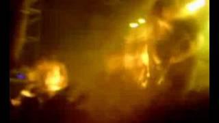 Amon Amarth  -  Death in Fire (Live in Paris)