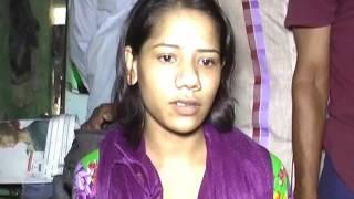 चोटी कटवा ने कानपुर में दी दस्तक, लड़की के बाल कटने के बाद दहशत