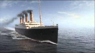DJ Tiësto - Titanic [Full - HQ]