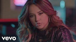 Becky G - Mangú (Official Video)
