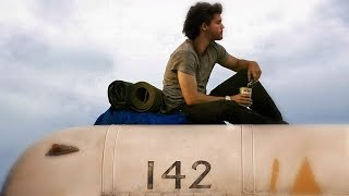 """Into the Wild"" Tributo - Rise - Eddie Vedder - Legendado (PT-BR)"