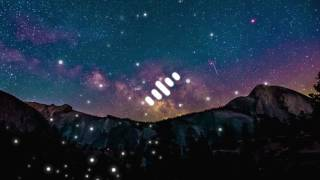 Vincent - Her (Just A Tune Flip) [Bass Boosted]