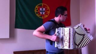 Michel Teló - Ai Se Eu Te Pego - Na Concertina!