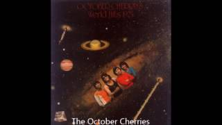 'cause  I'm Falling  - The October Cherries