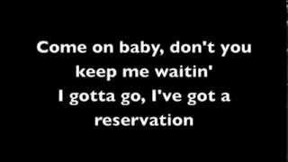 Randy Houser   Runnin' Outta Moonlight Lyrics
