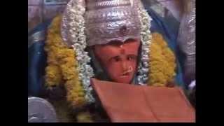 Pedkai Devi