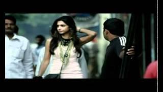 Panjabi MC-  Morni [Official Music Video]   HQ