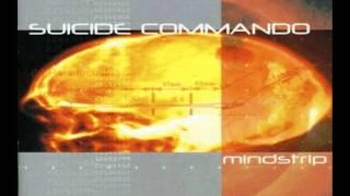 Suicide commando - Body Count Proceed (Cod Suicide Remix)