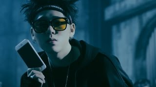 Block B - My Zone Official Music Video Full