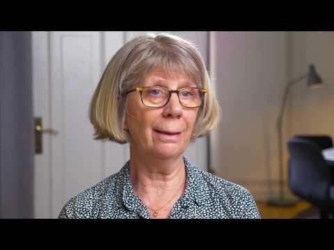 Om krisen kommer - fossilfri ödrift i Ludvika