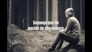 James Blunt - No Tears [Subtitulada en español]