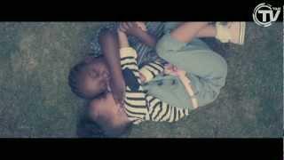 Lemar - Invincible [Official Video HD]