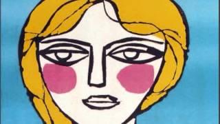 """Rodapé - """"Mulher da erva"""" *(Instrumental) do albúm """"Pousio"""" (2008)"""