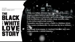 Noir York City - Love Story részlet #2 (László Zsolt felolvasásában)