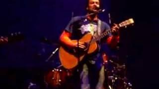 Ben Harper Live Bercy 2006 - Diamonds on the inside