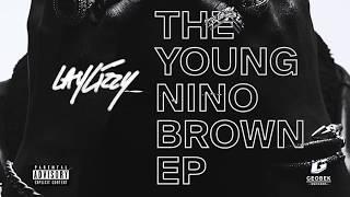 Laylizzy - Party Favors Ft. KLY (Audio/Lyrics)