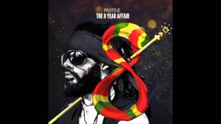 ***ANTHEM*** PROTOJE - HAIL RAS TAFARI - 8 YEAR AFFAIR[2013] #ANTHEM
