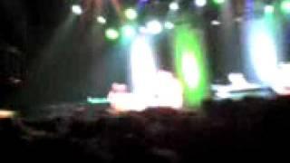 Deep Purple - Ted The Mechanic