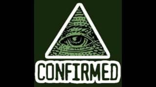 OwnMcKendry az illuminati