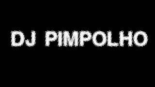 DJ PIMPOLHO