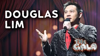 Douglas Lim - 2019 Melbourne International Comedy Festival Gala