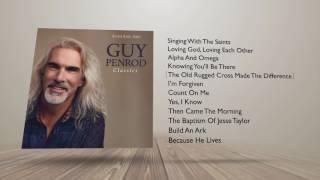 "Guy Penrod ""Classics"""