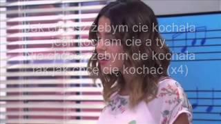 Violetta 2 Como Quieres TŁUMACZENIE