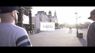 MKII - Dvě dvanáctky a refrén