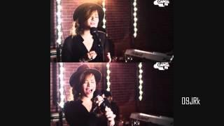 Demi Lovato -Give Your Heart A Break/Audio (Live at Capital FM)