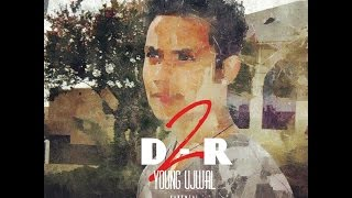 Young Ujwal - Ramailo Yo Sajha Ft D&M ( Prod By OGE Beats )