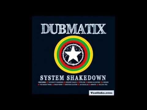 dubmatix-happy-feat-tippa-irie-venybzz-venybzz