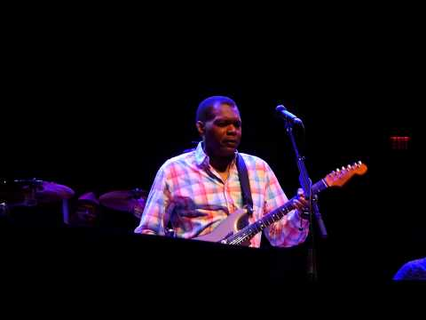 robert-cray-ill-always-remember-you-7-20-14-music-center-at-strathmore-bethesda-md-1anitrasdance