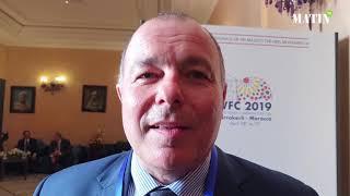 Les dépositaires centraux du monde en conclave à Marrakech