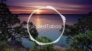 [Chill]Ahmet Kilic & Stoto ft. Shea Doll - Good Ones Go (Radio Mix)