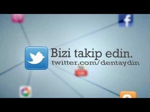 Dentaydin, İstanbul Aydın Üniversitesi Diş Hekimliği Fakültesi