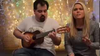 Tender Tennessee Christmas-Rachel Holder